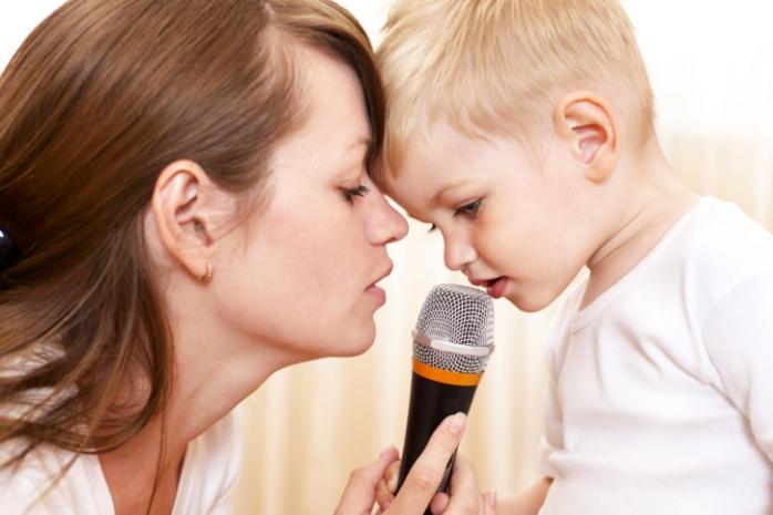 Кошмар перед утренником: 10 советов родителям застенчивых детей