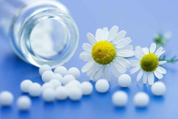 Самые эффективные препараты.…