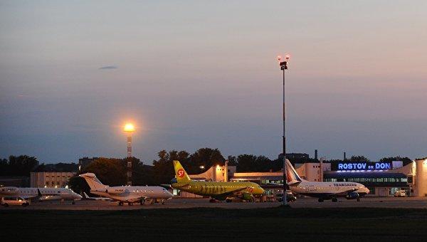 Крушение пассажирского самолета Boeing в Ростове-на-Дону. Расследование