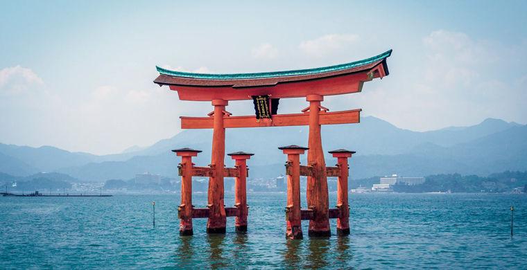 Япония упростит выдачу виз для групп туристов из России