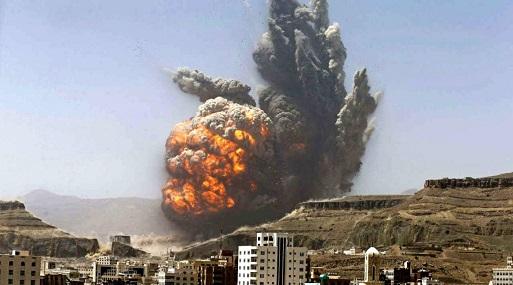 SANA: 20 мирных жителей погибли отавиаудара врайоне Ракки