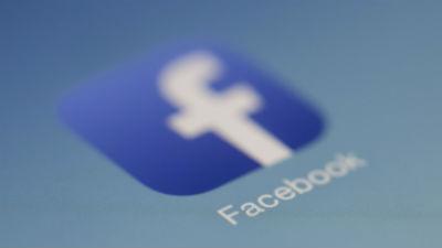 Facebook проиграла первый суд по иску пользователей, недовольных сбором биометрических данных