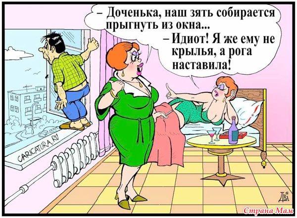 Олег был очень загадочной личностью, поэтому женщины давали ему из любопытства