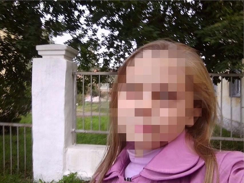 Знакомые 14-летней девочки, которая скончалась в Краснокамске: «Она рыдала от голода, а мать отправляла ее спать»