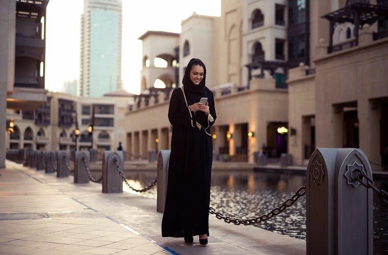 О других «консервативных» нравах арабские эмираты, в мире, закон, интересно, мифы, порядок, факты