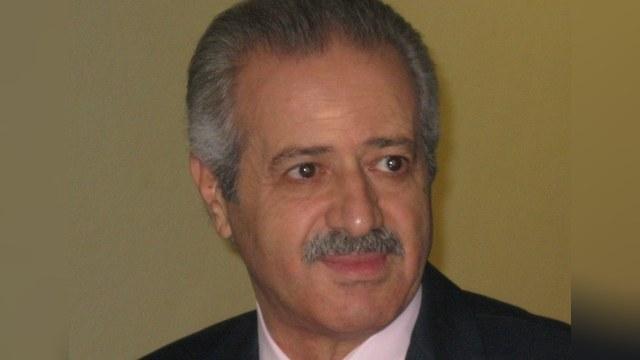Сирийский Герой СССР: России будут доверять, когда она прекратит авиаудары
