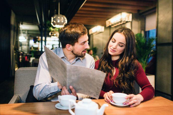 Запретное чувство: 5 факторов, из-за которых женщинам нравятся женатые