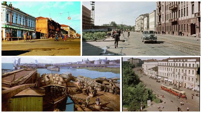 Архангельск города, интересное, россия
