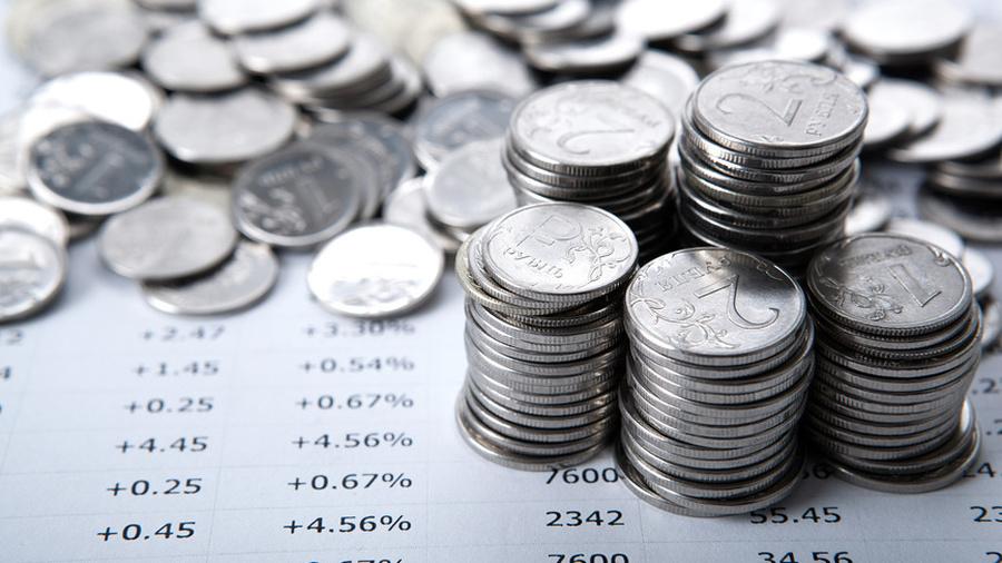 Сколько стоит Новый год вдали от дома? Как экономить на отоплении? И какие профессии сегодня востребованы в стране?