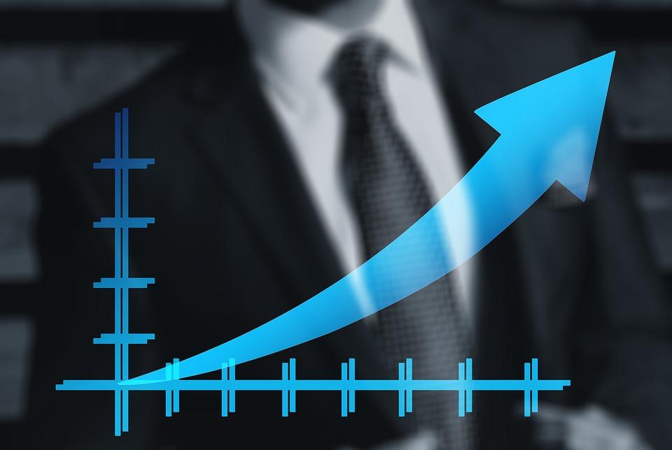 Банковский кредит стимулирует экономический рост