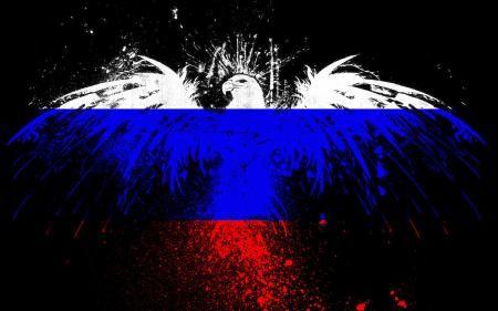 Дания: Россию ждет будущее, которому можно только позавидовать