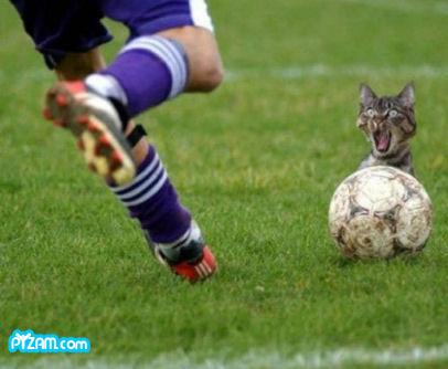 """Футбол-18:   """"ГЛАВНЫЙ ПОБЕДИТЕЛЬ"""""""