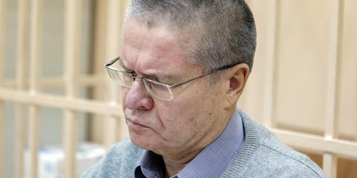 Улюкаев обвинил Сечина в провокации со взяткой