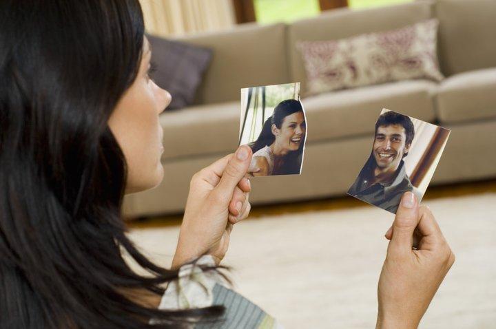 Пять причин пожениться, которые потом приведут к разводу