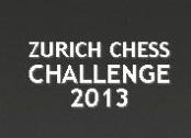 Шахматный турнир гроссмейстеров в Цюрихе стартует сегодня. Смотрите прямую трансляцию