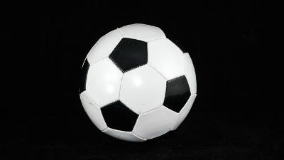 Экс-руководителей ФИФА обвин…
