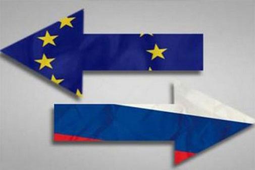 В Киеве пророчат ослабление антироссийских санкций ЕС