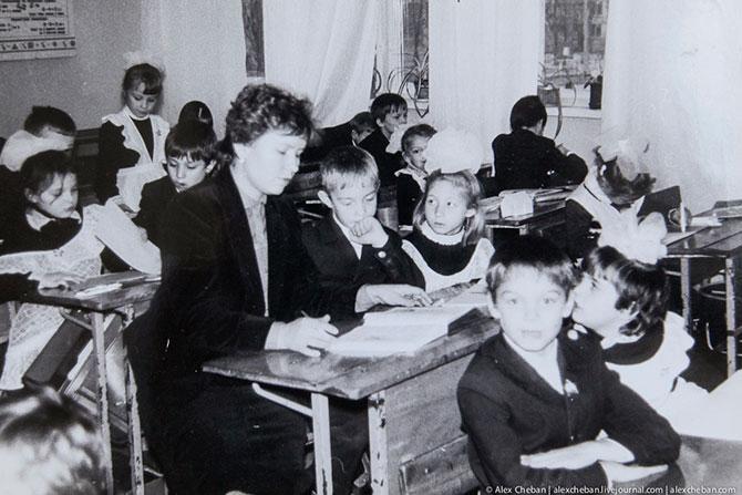 Картинки по запросу советский учитель