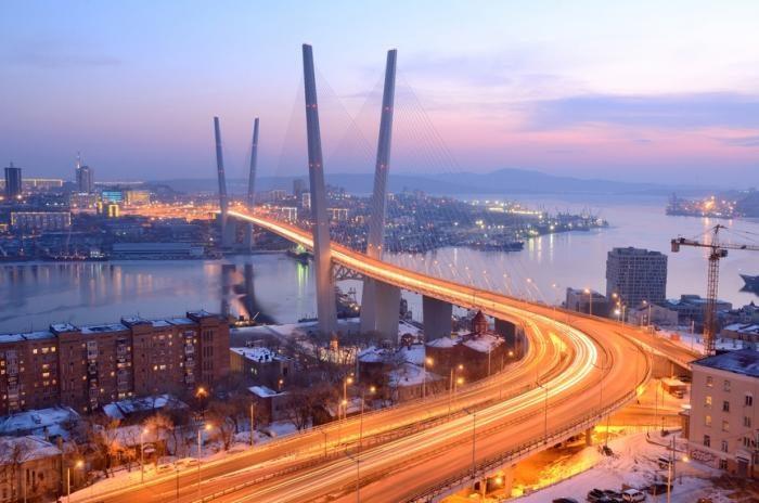 6 российских городов, которые могут отлично заменить заграничные курорты