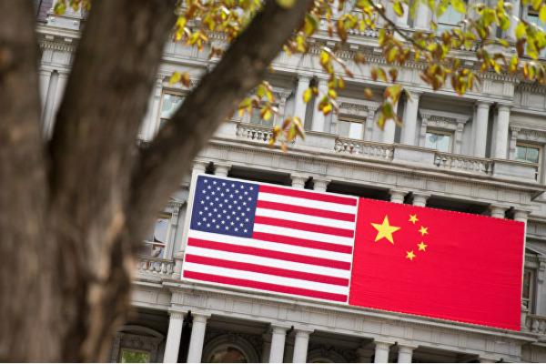 Продают потихоньку: Китай сократил вложения в американские долговые обязательства