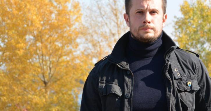 В Киеве ошарашили общественность: нужен союз с Россией, без Москвы не справиться
