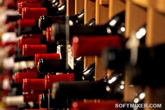 10 мифов о вине, в которые мы упорно верим