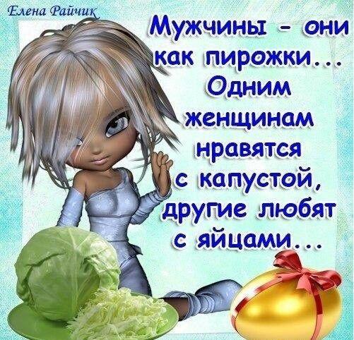 http://mtdata.ru/u16/photoBDEF/20139507701-0/original.jpeg#20139507701