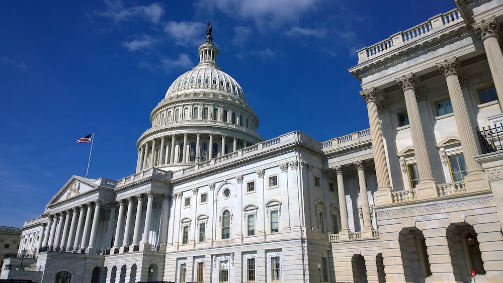 Сенат США хочет ограничить в…