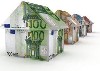 Необеспеченная задолженность по ипотеке достигла 2,4 млрд рублей..
