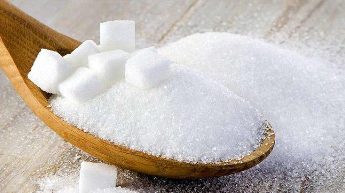 Что происходит, когда вы устраняете сахар из своего рациона на неделю