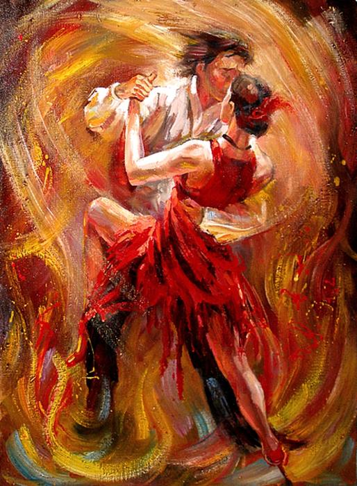 1385197964-dansul-focului1363020716 (514x700, 572Kb)