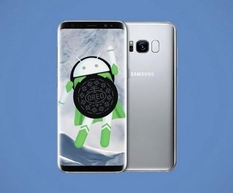 Почему Samsung прекратила вы…