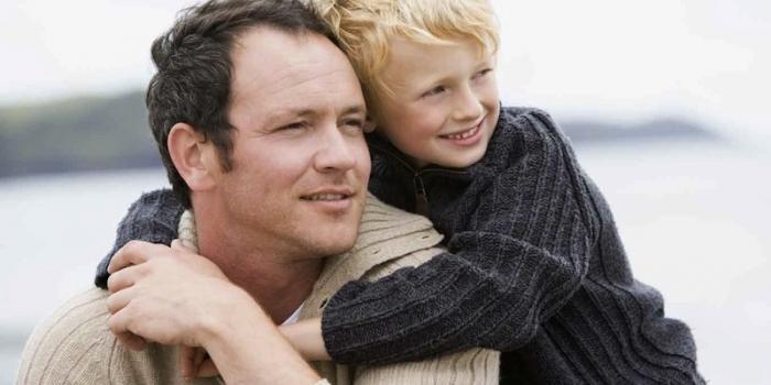 Родительское бессилие