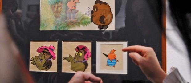 Иностранцы о российских мультфильмах: Это самое крутое, что я видел
