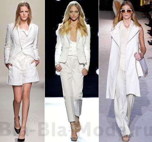 http://bla-bla-moda.ru/wp-content/uploads/2011/01/white-01.jpg