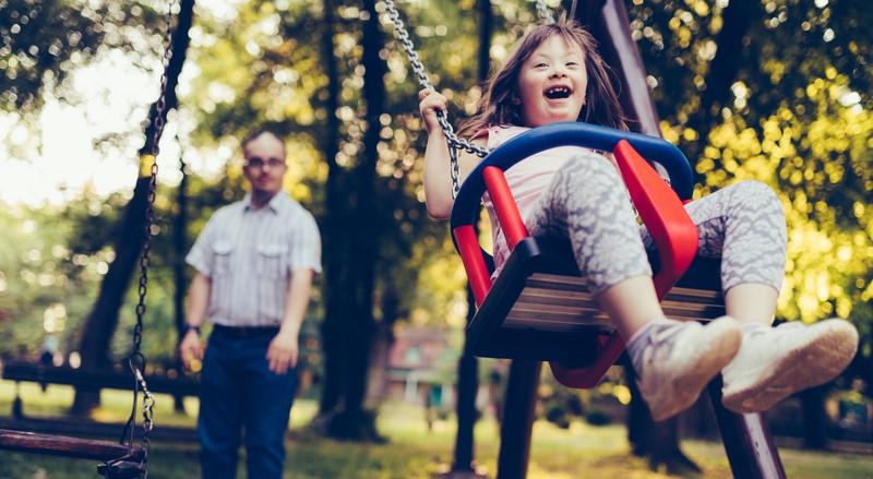 дети с синдромом дауна продолжительность жизни