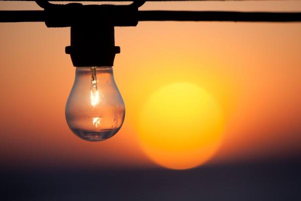 В Севастополе не будет света…