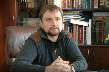 На Украине потребовали признать период пребывания в составе СССР «оккупацией»