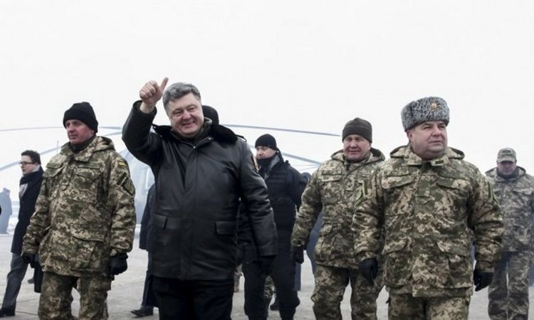 Алексей Куракин: История о том, как Петр Алексеевич штаны для армии искал