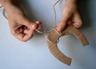 Как сделать магнитик своими руками