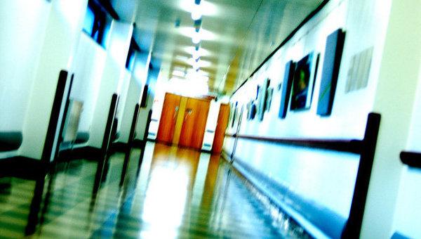 Очередь была большая..Житель Урала скончался в приемном покое больницы, не дождавшись врачей