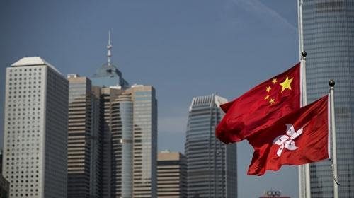 Тайная экспансия: Как Китай забирает Украину за долги
