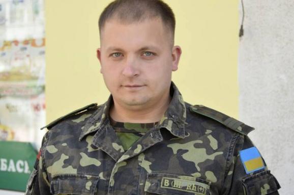 Украина теряет контроль над границей в Сумской области