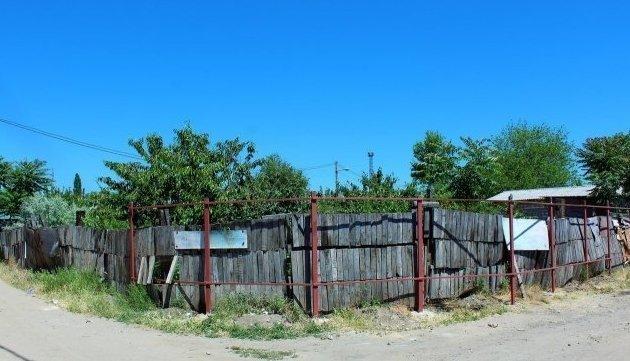 Николаев города, города украины, нищета, обратная сторона, разруха, трущобы, украина