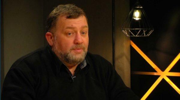 Украинский политолог: нужно срочно начать прямые переговоры с ЛДНР