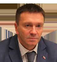 Солдунов: Новые правила расчета платы за вывоз ТКО ударят по карманам жителей Санкт-Петербурга