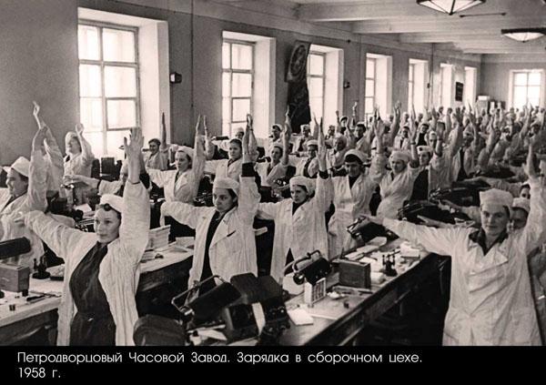 В СССР было больше хорошего или плохого ?