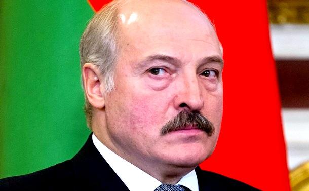Лукашенко: Мы не против общей валюты с РФ, но не приемлем рубль
