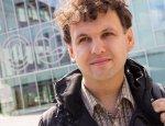 Бежавший из России Ефимов откровенно рассказал о приютившей его Эстонии.