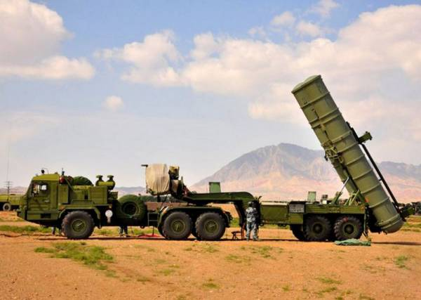 Украина раскрыла российские военные секреты США и осталась без защиты
